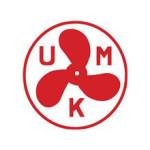 UMK logga
