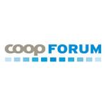 coopforum-avlang