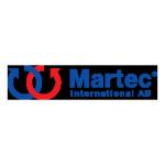 Martec_logo
