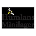 Humlan_logo
