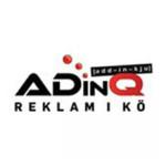 Adingq