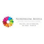 Nordblom media